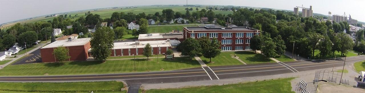 Payne Elementary